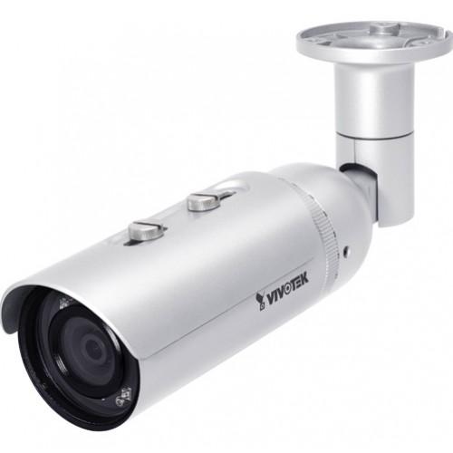 دوربین ویوتک